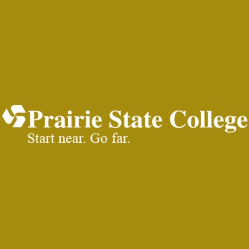 Prairie State College.png.jpg