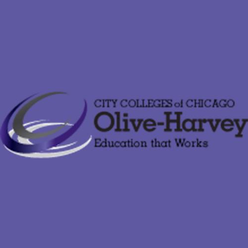 Olive- Harvey College.png.jpg