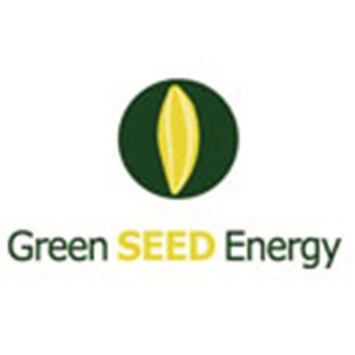 Green Seed Energy.jpg