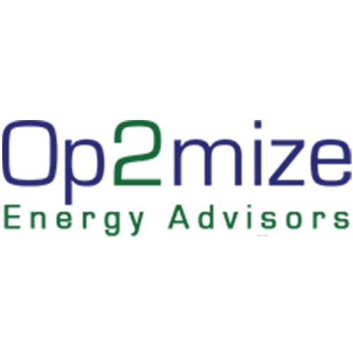 Op2mize Energy Advisors.png.jpg