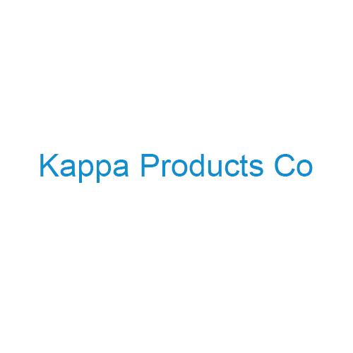 Kappa Products Co.jpg