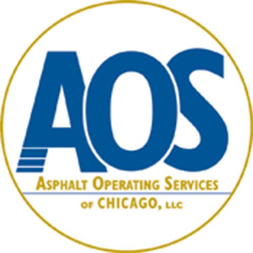 Asphalt Operating Services, LLC.jpg