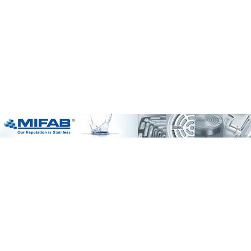 MIFAB Inc.jpg