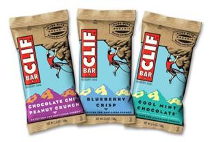 Cliff Bar Picture.jpg