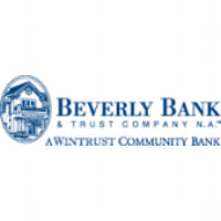 Beverly Bank Wintrust.png
