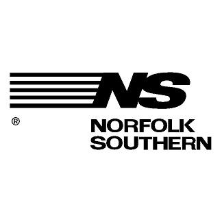 NSF-Medium Sized.jpg