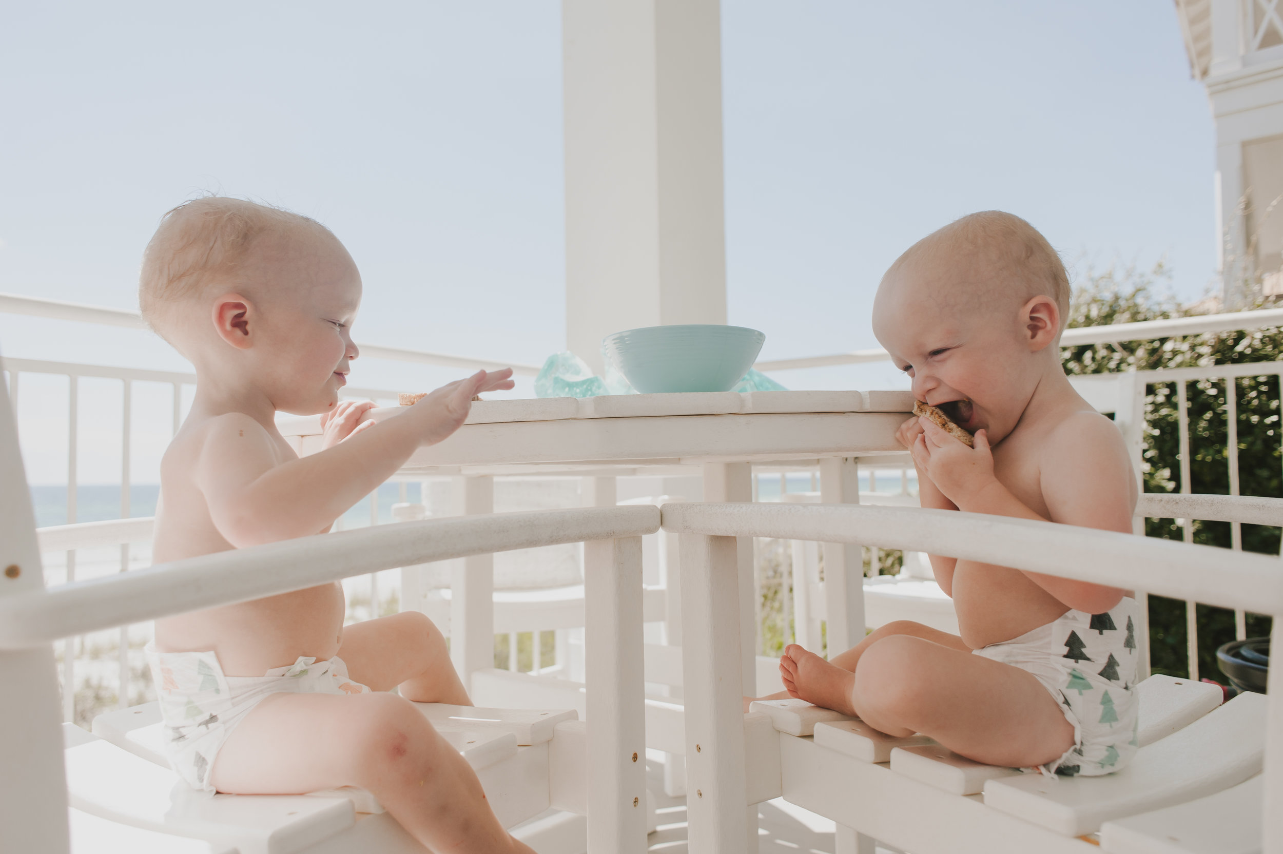 in the cutest and softest parasol diapers! 20% off with code TOUCHOFGRAY