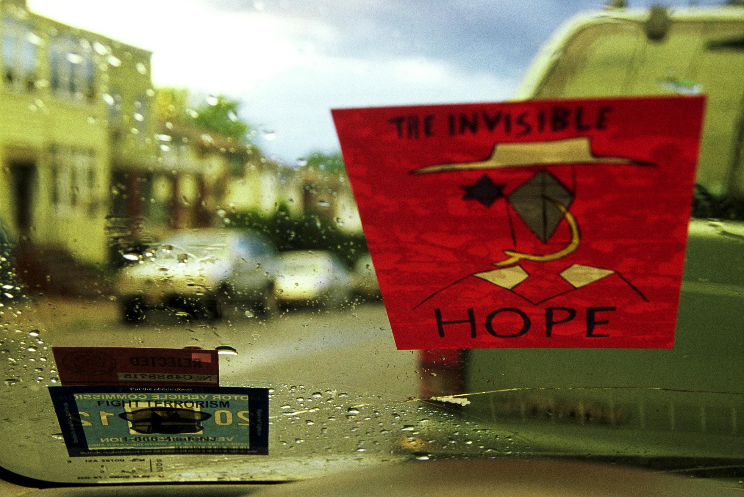 Fight Terrorism.jpg