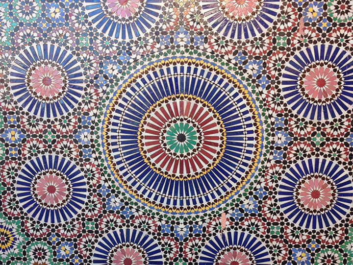 tile-crop01.jpg