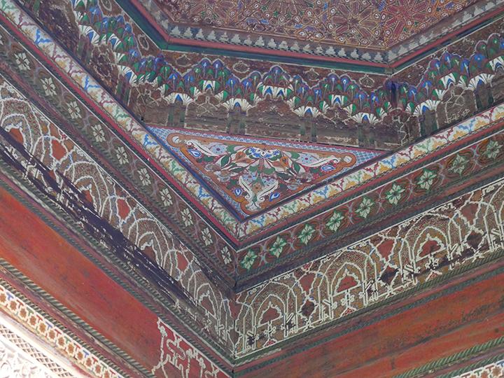 ceiling2.jpg
