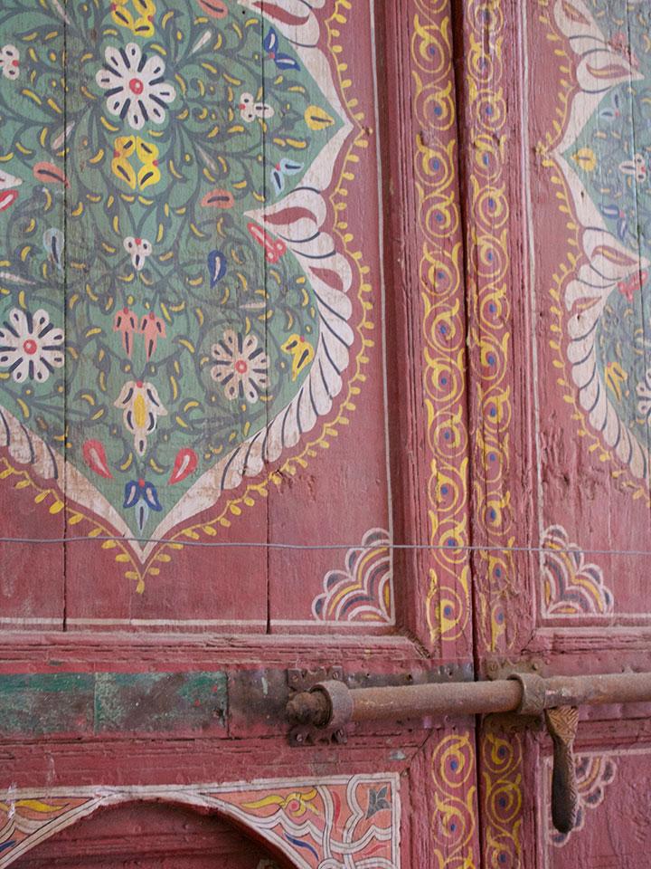 door-painted.jpg