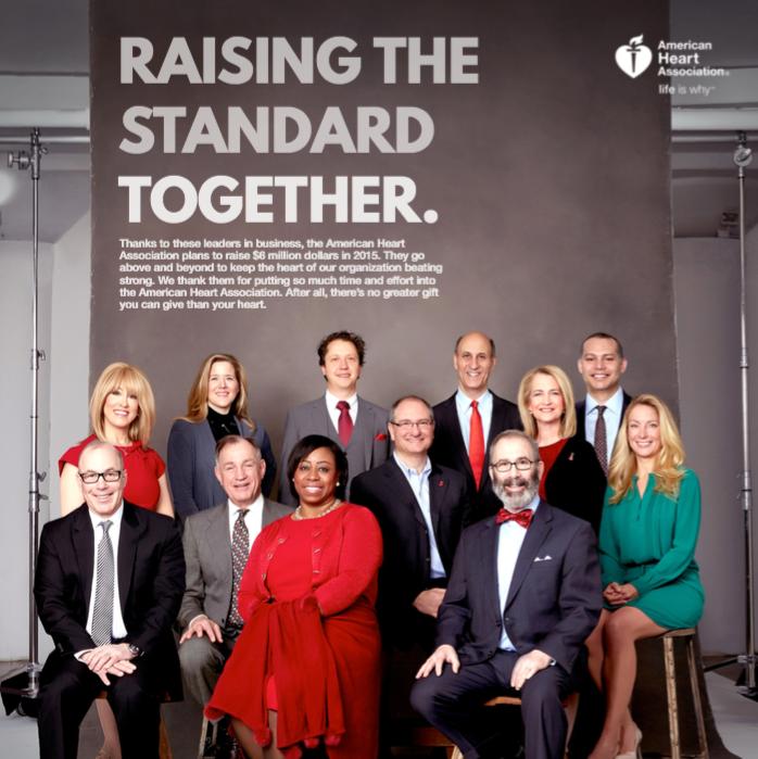 American Heart Association.jpg
