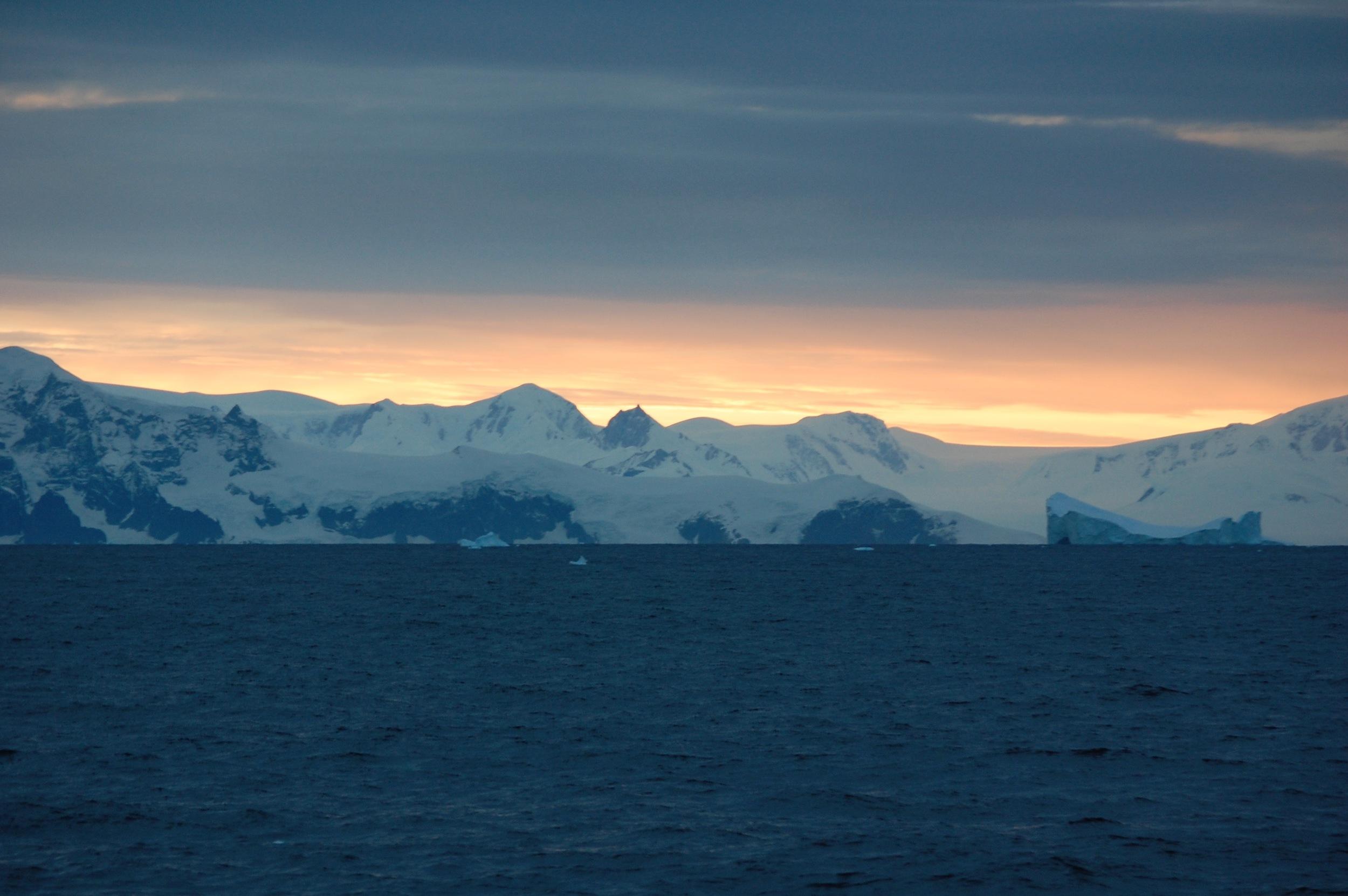 Antarctica - 3 of 33.jpg
