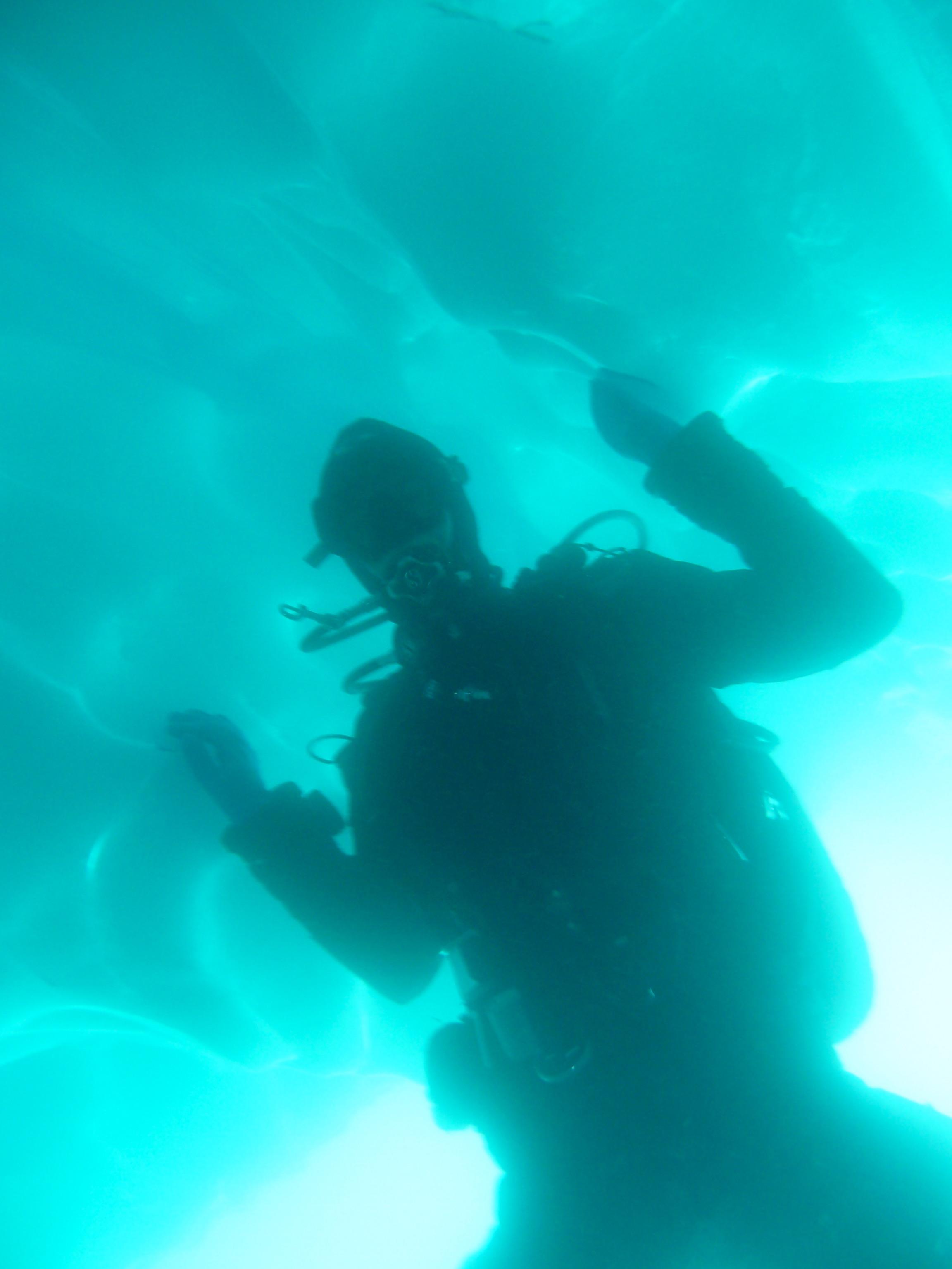 Antarctica - 9 of 33.jpg