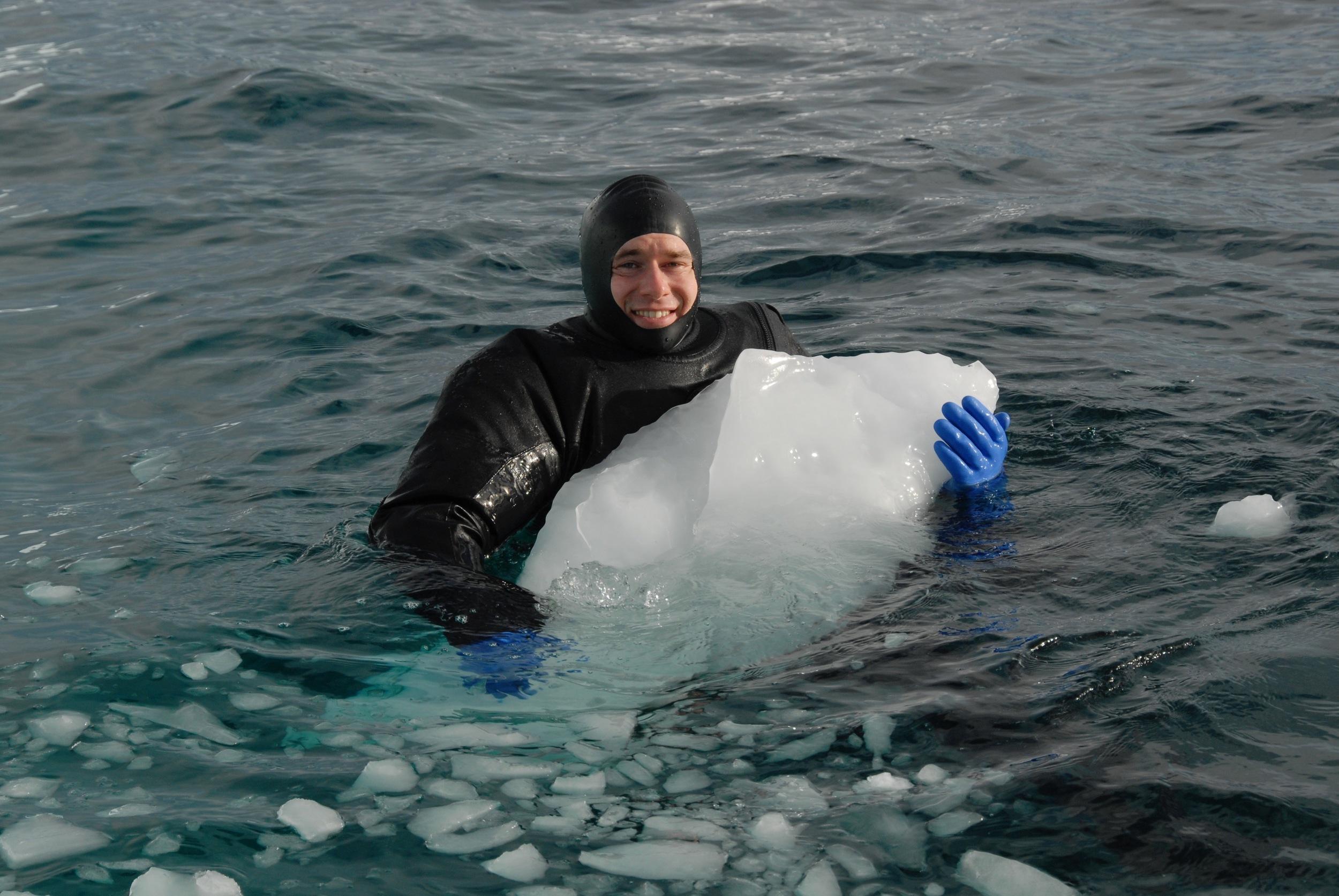 Antarctica - 12 of 33.jpg