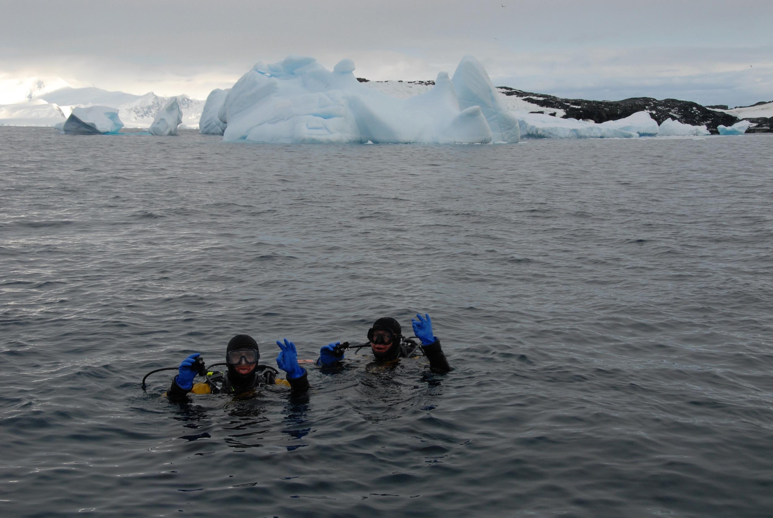 Antarctica - 16 of 33.jpg