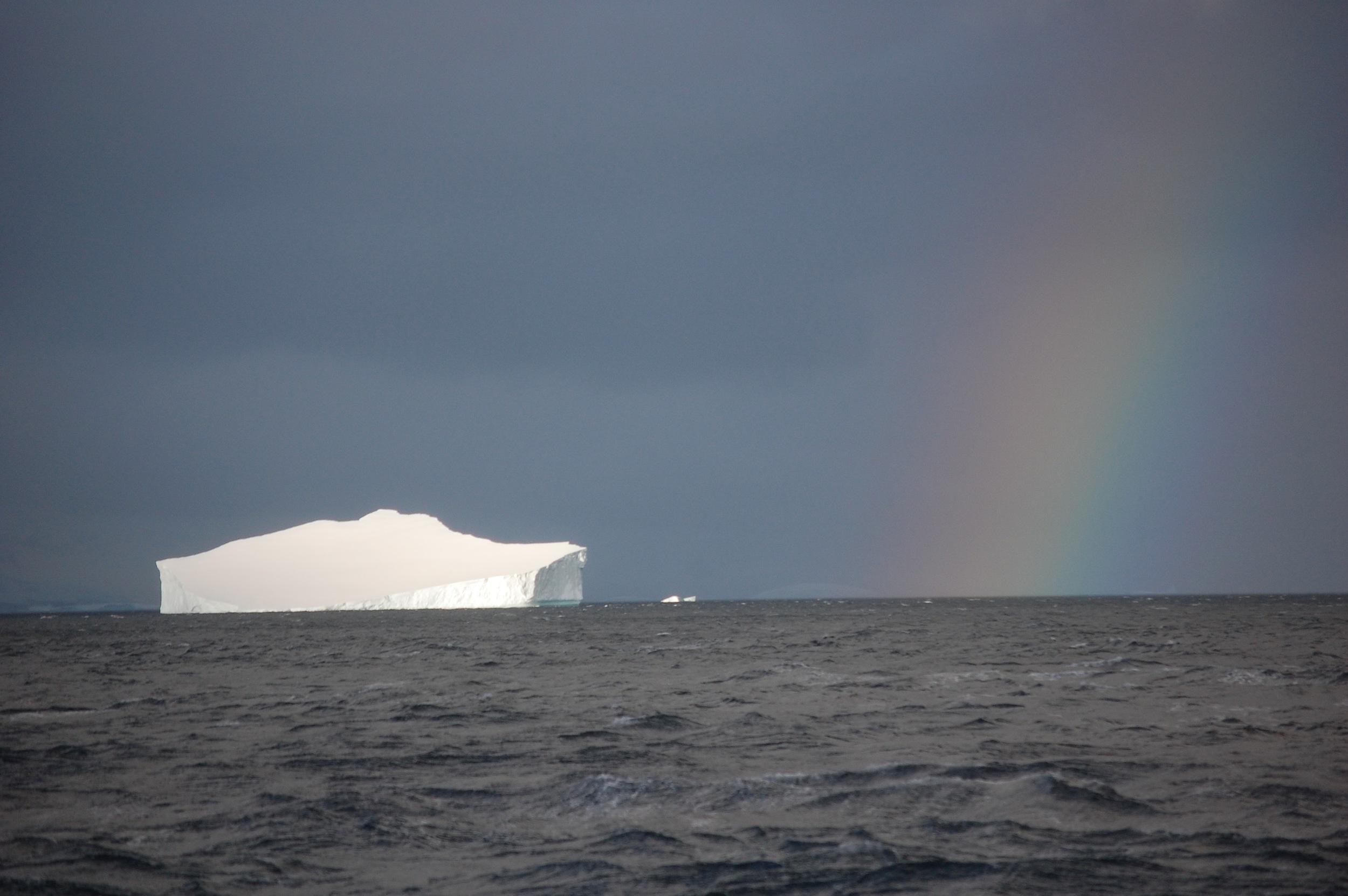 Antarctica - 22 of 33.jpg