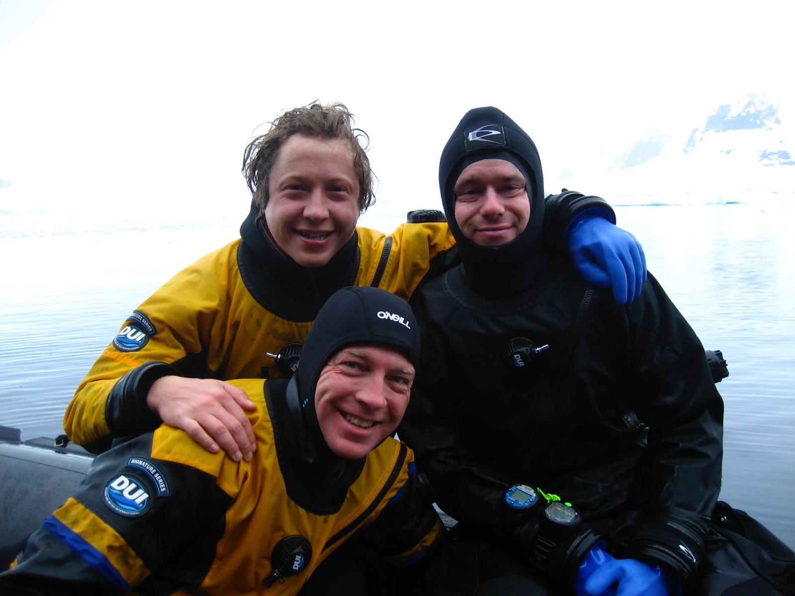 Antarctica - 23 of 33.jpg