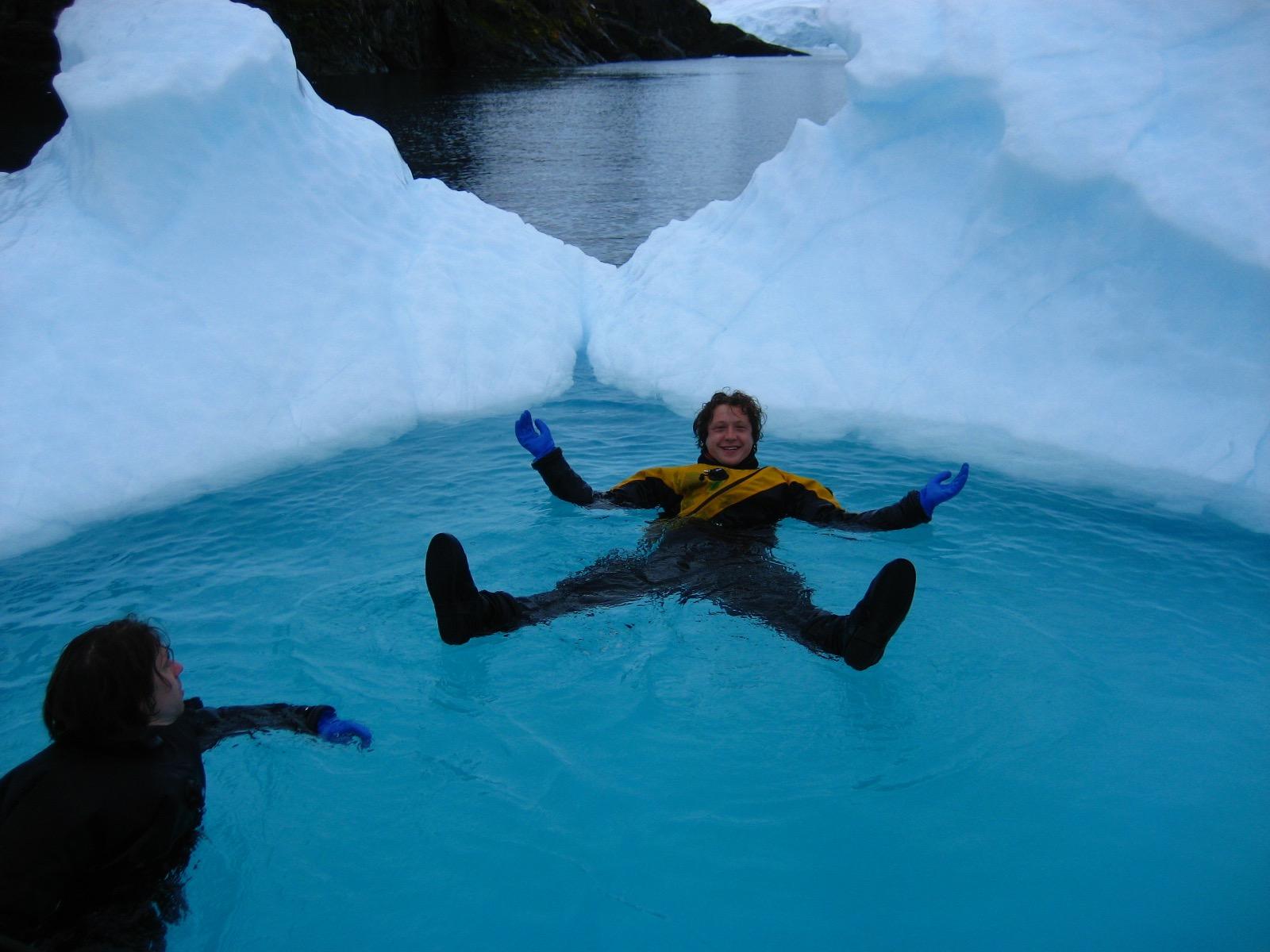 Antarctica - 25 of 33.jpg