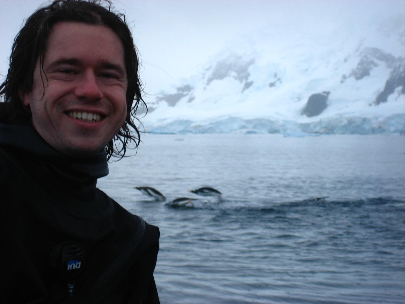 Antarctica - 26 of 33.jpg