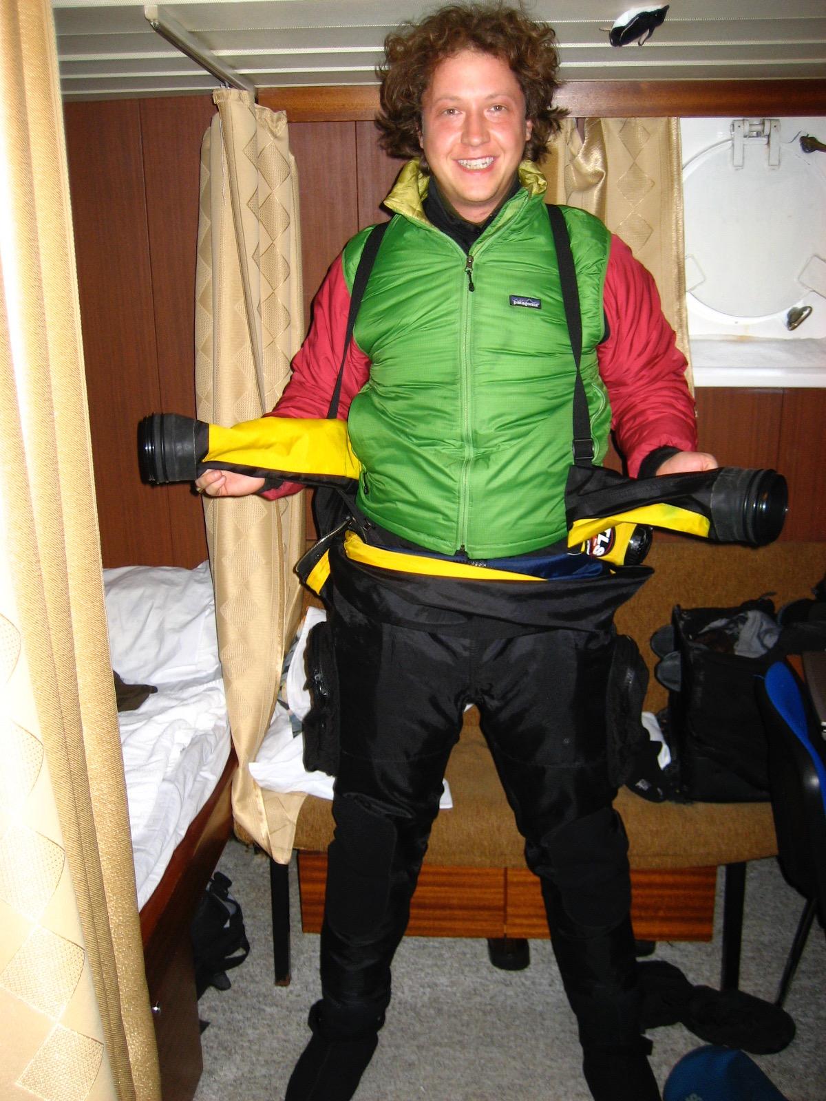 Antarctica - 29 of 33.jpg