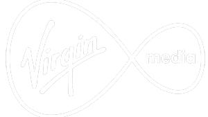 virgin-media-logo.png