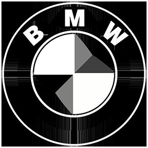 BMW-LOGO-.png