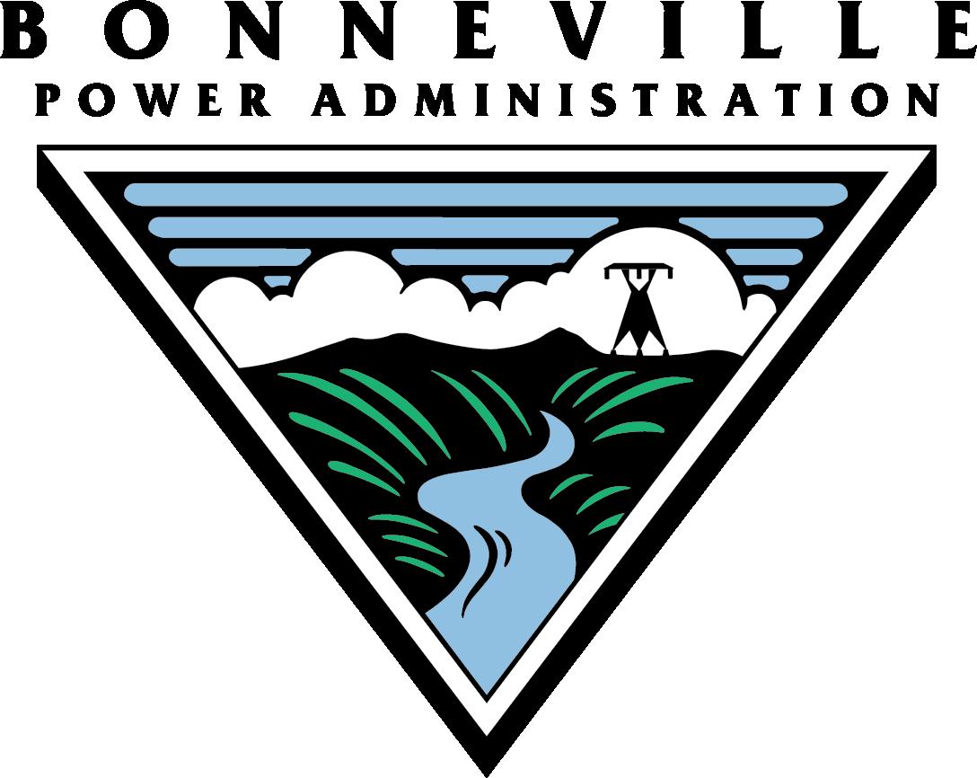 Bonneville Power Administration