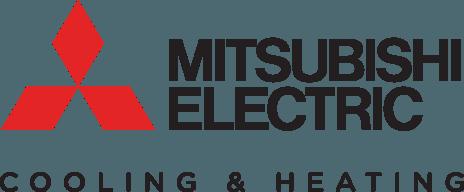 Mitsubishi Ductless