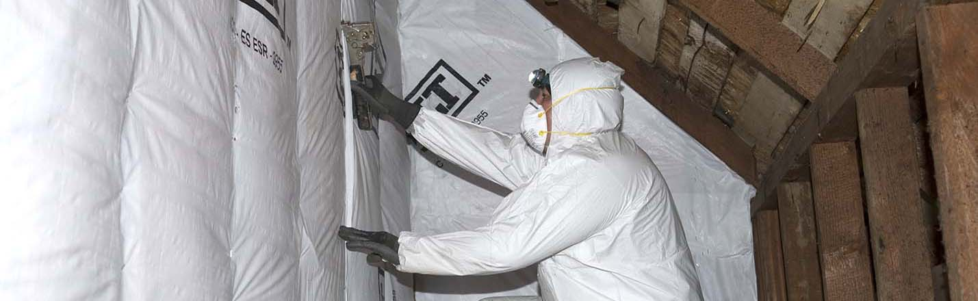 Seal air leaks and Insulate to improve air quality.jpg