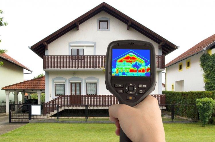 home-energy-audit.jpg