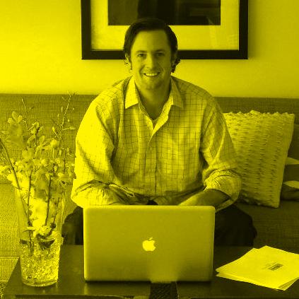 Michael Ancevic