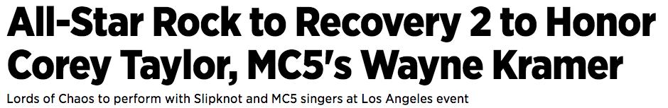(courtesy of Rolling Stone Magazine)