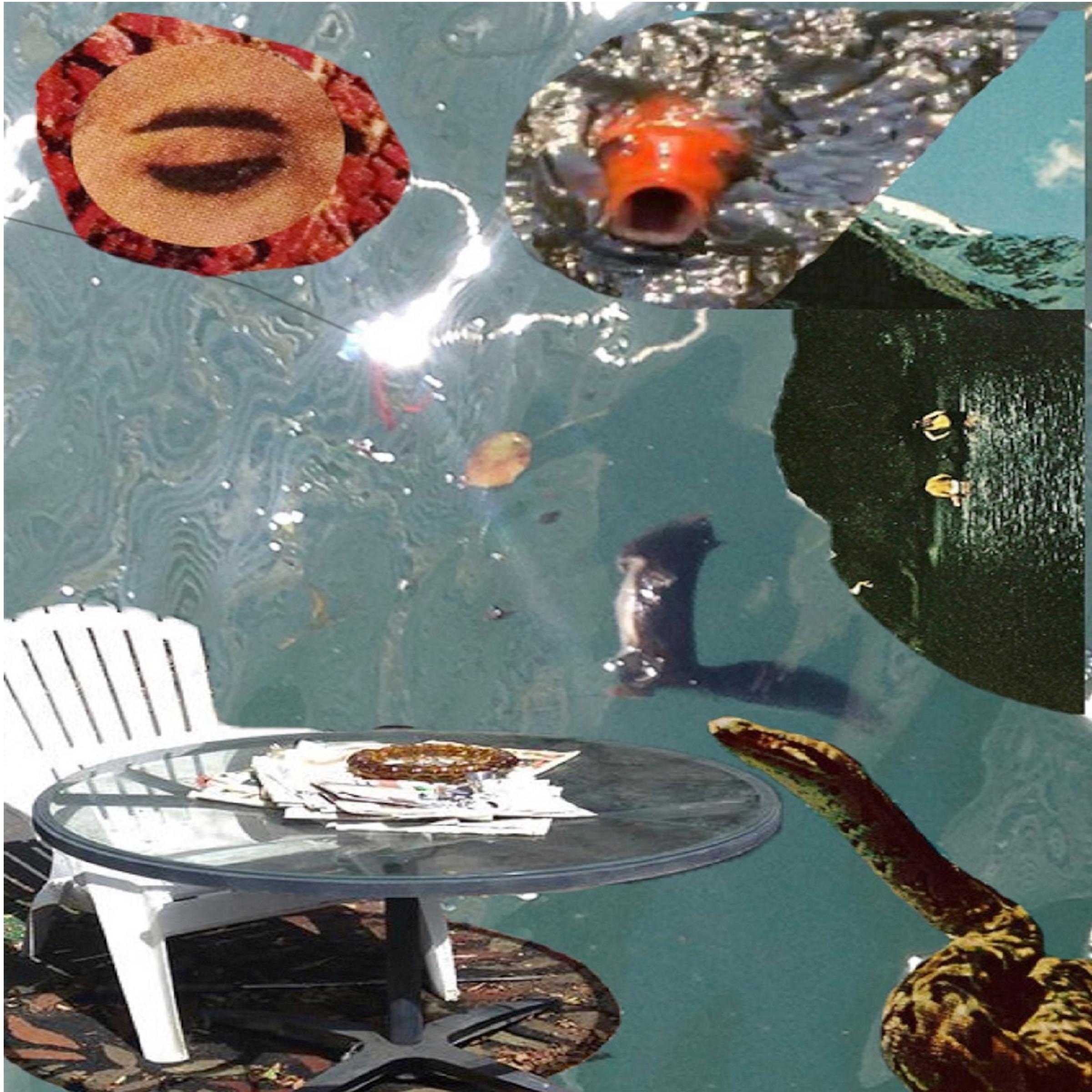 """""""Habitat"""" by Kคђรยℕ / Kahsun"""
