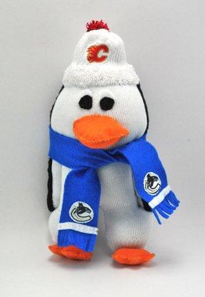 Penguin (hockey fan)