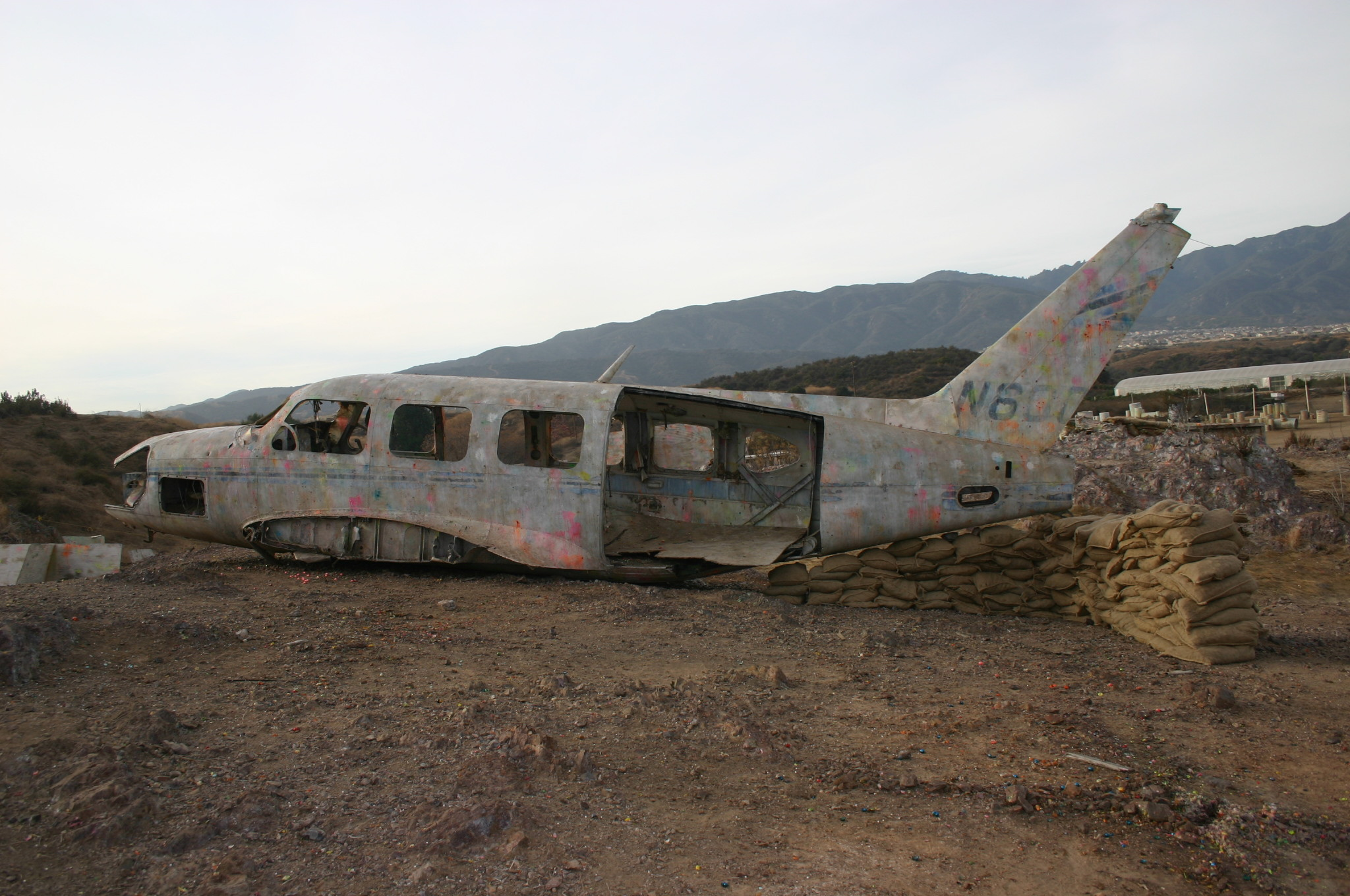 cabin 107.jpg