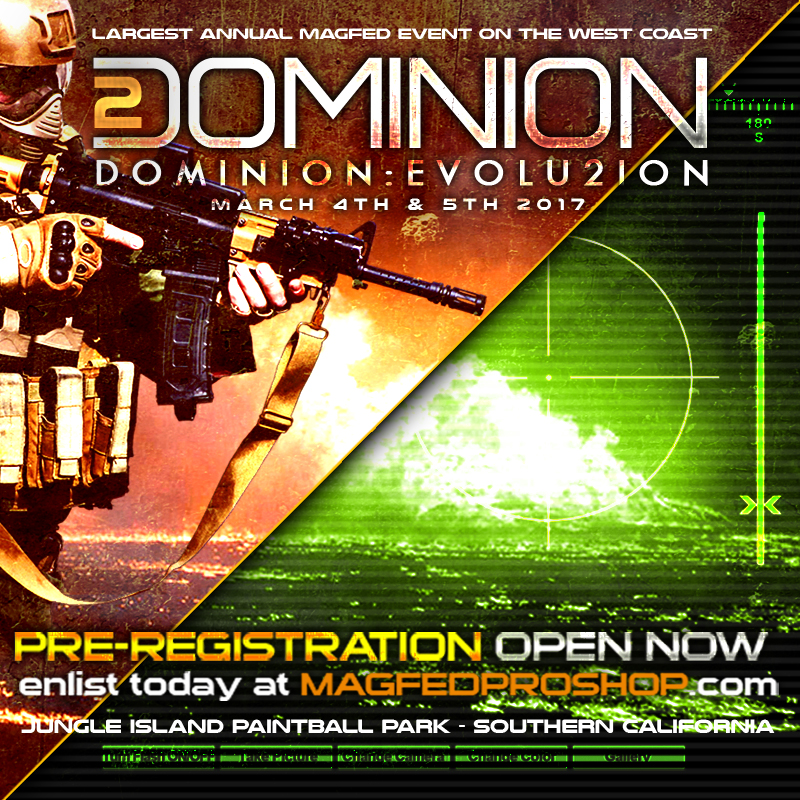 DOMINION FLYER 2017insta.jpg