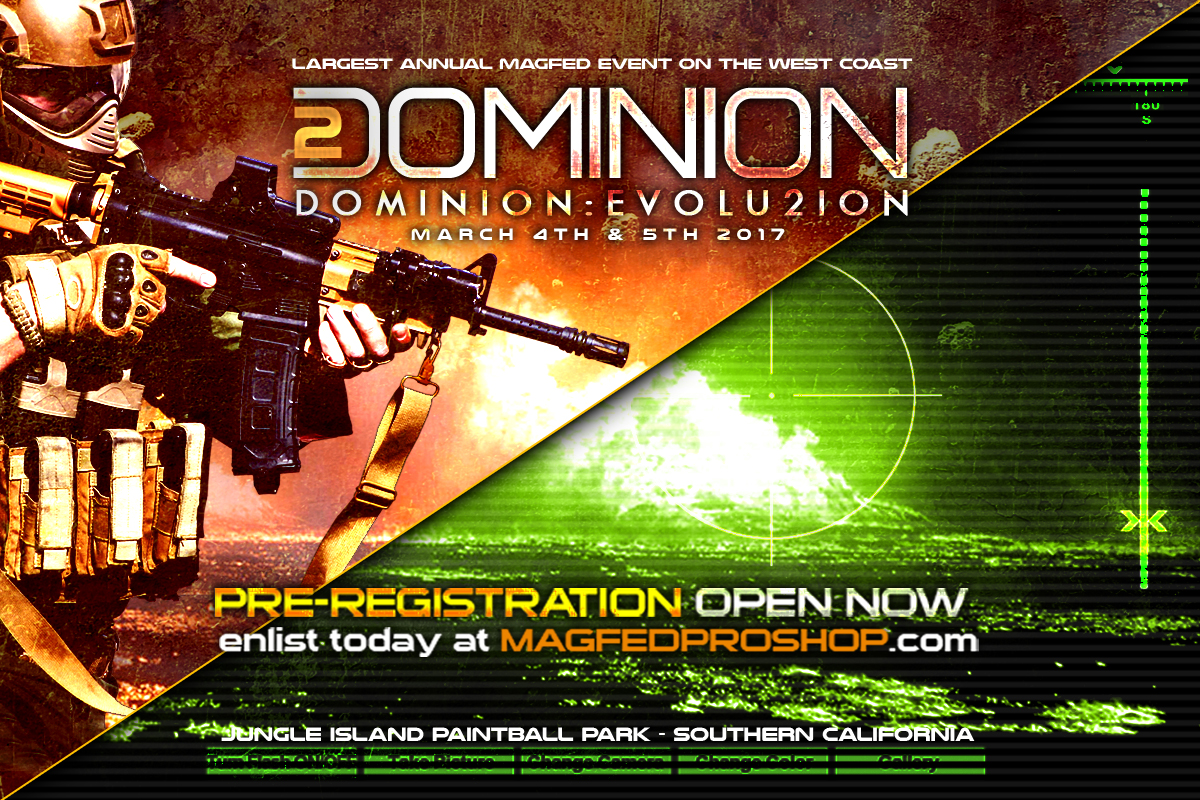 DOMINION FLYER 2017 6x4 sideB.jpg