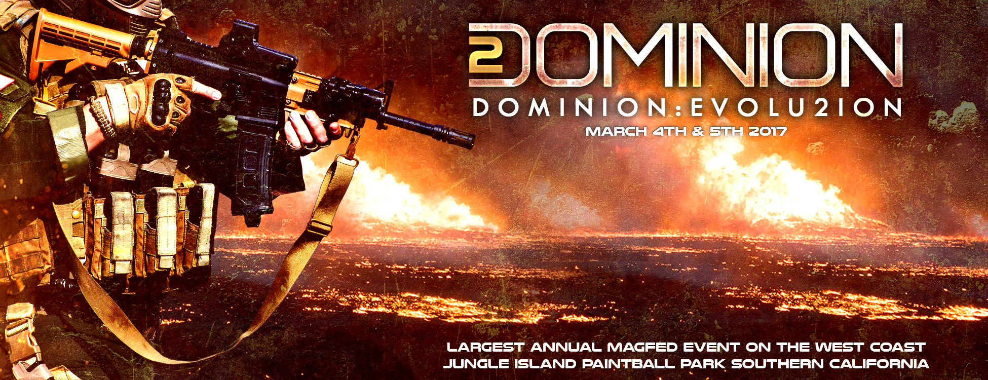 Dominion 3 banner 2017.jpg