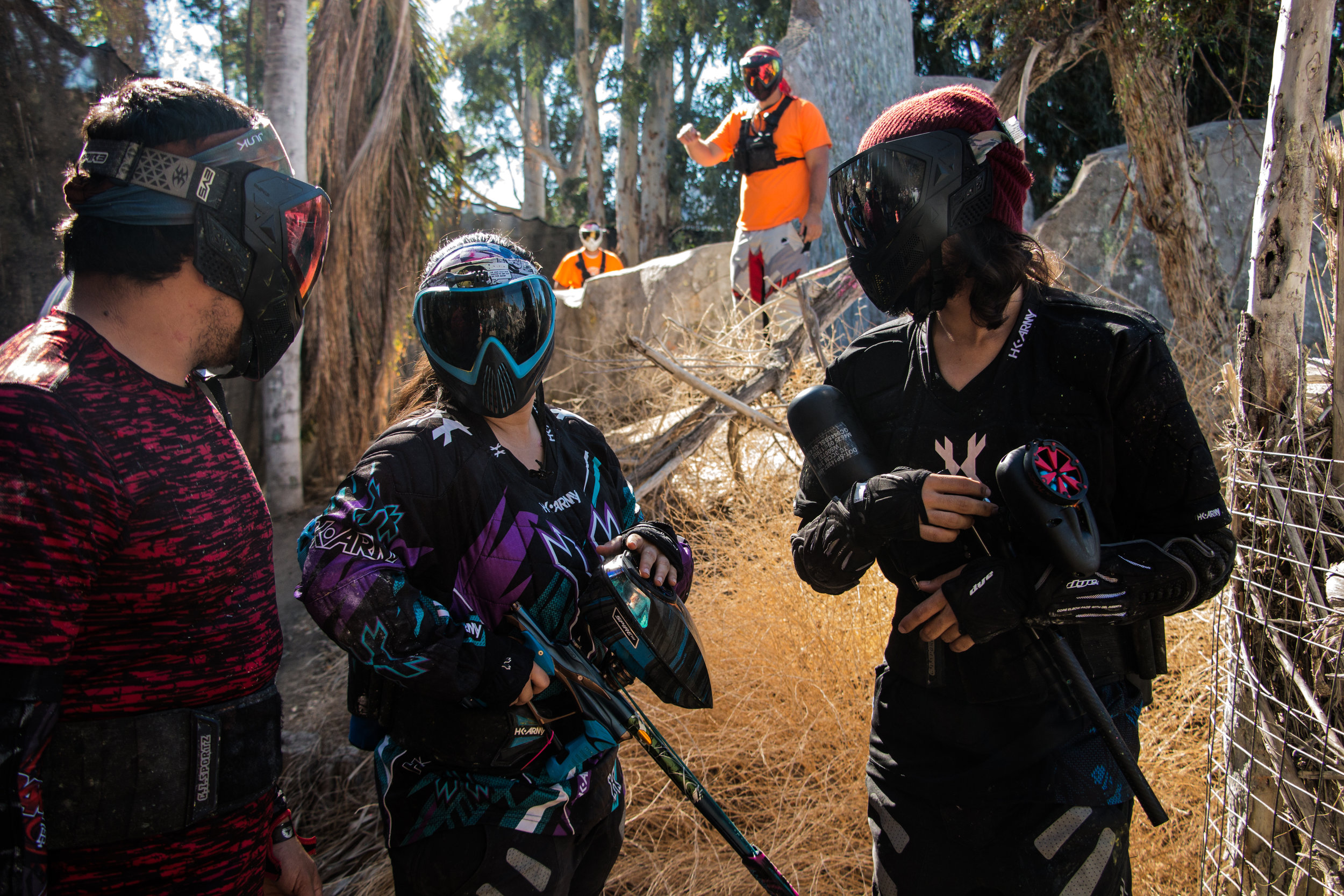 Jungle Island Paintball photo 4.jpg