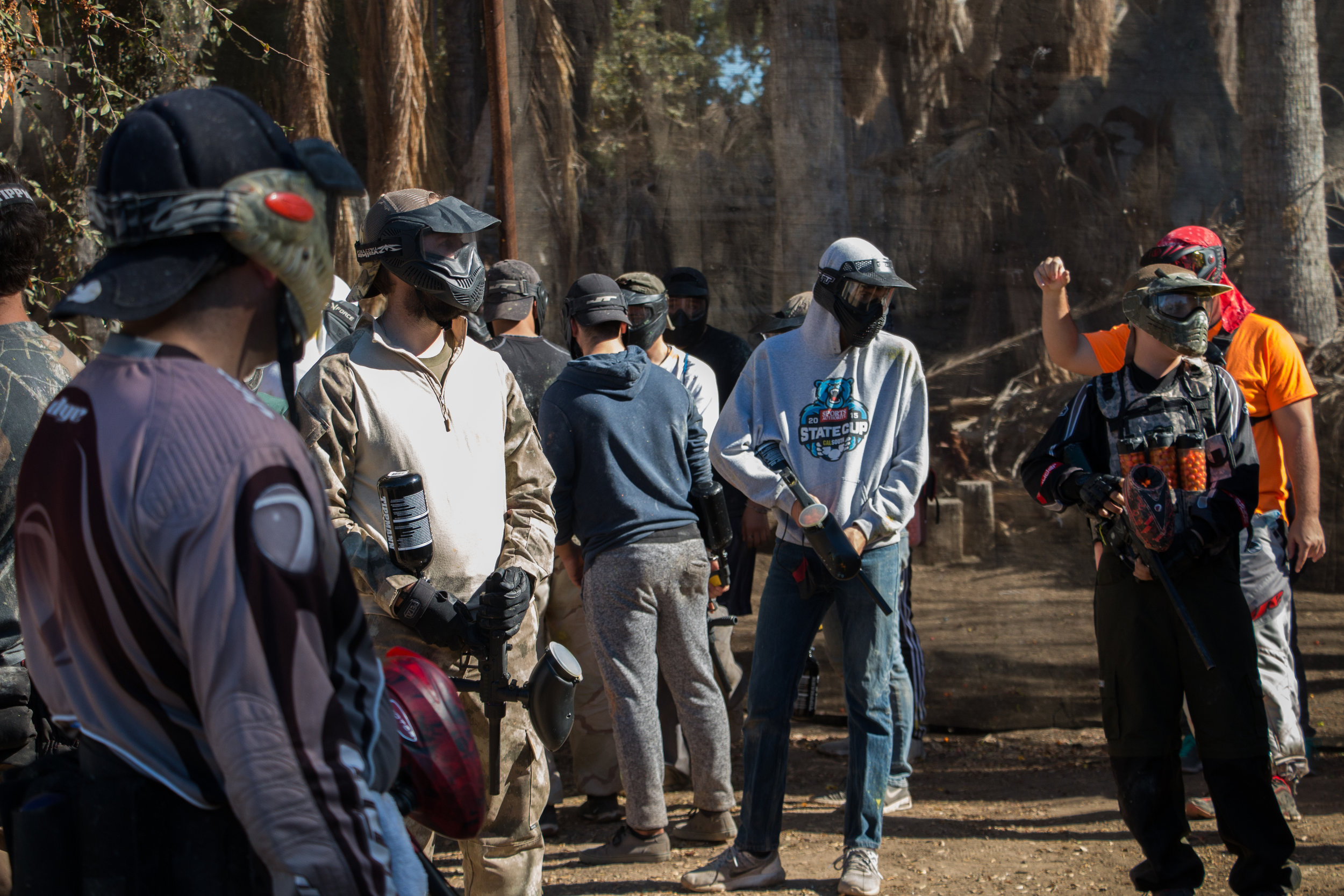 Jungle Island Paintball photo 5.jpg