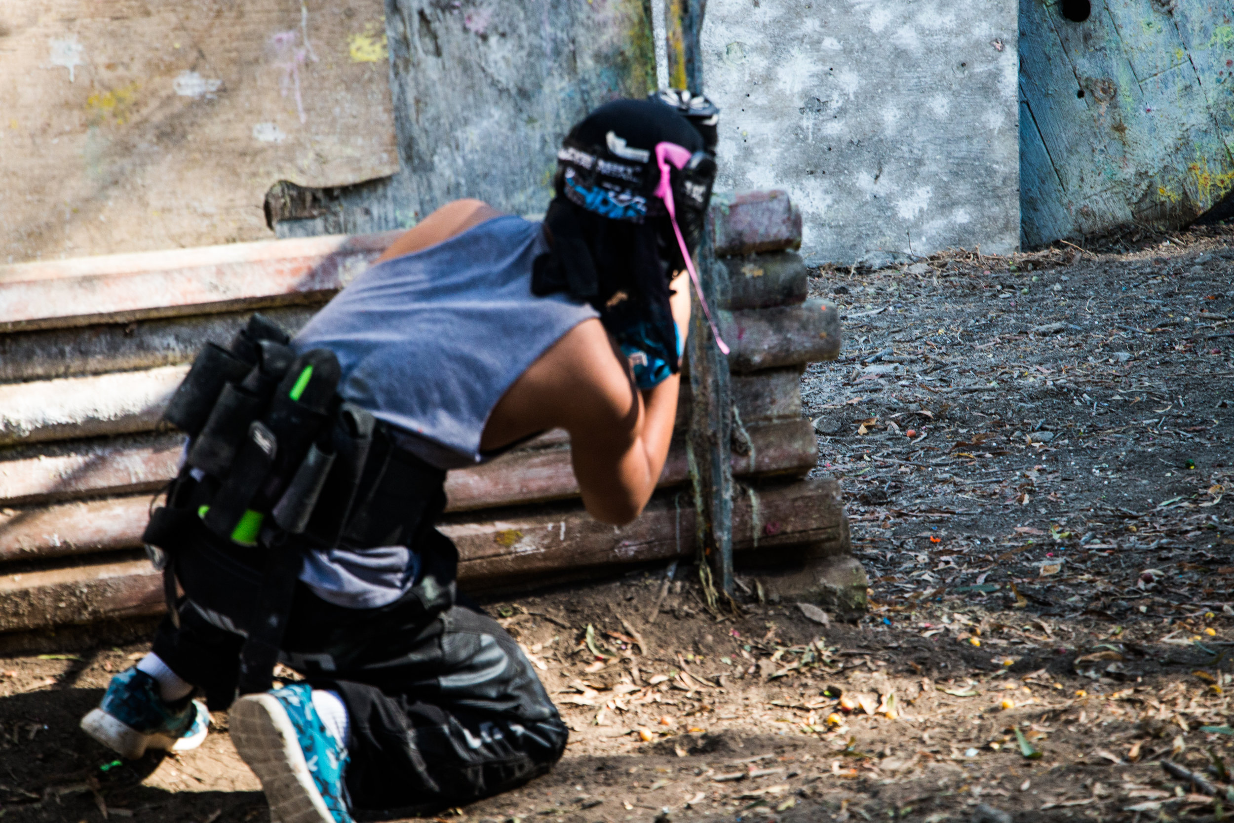 Jungle Island Paintball photo 10.jpg