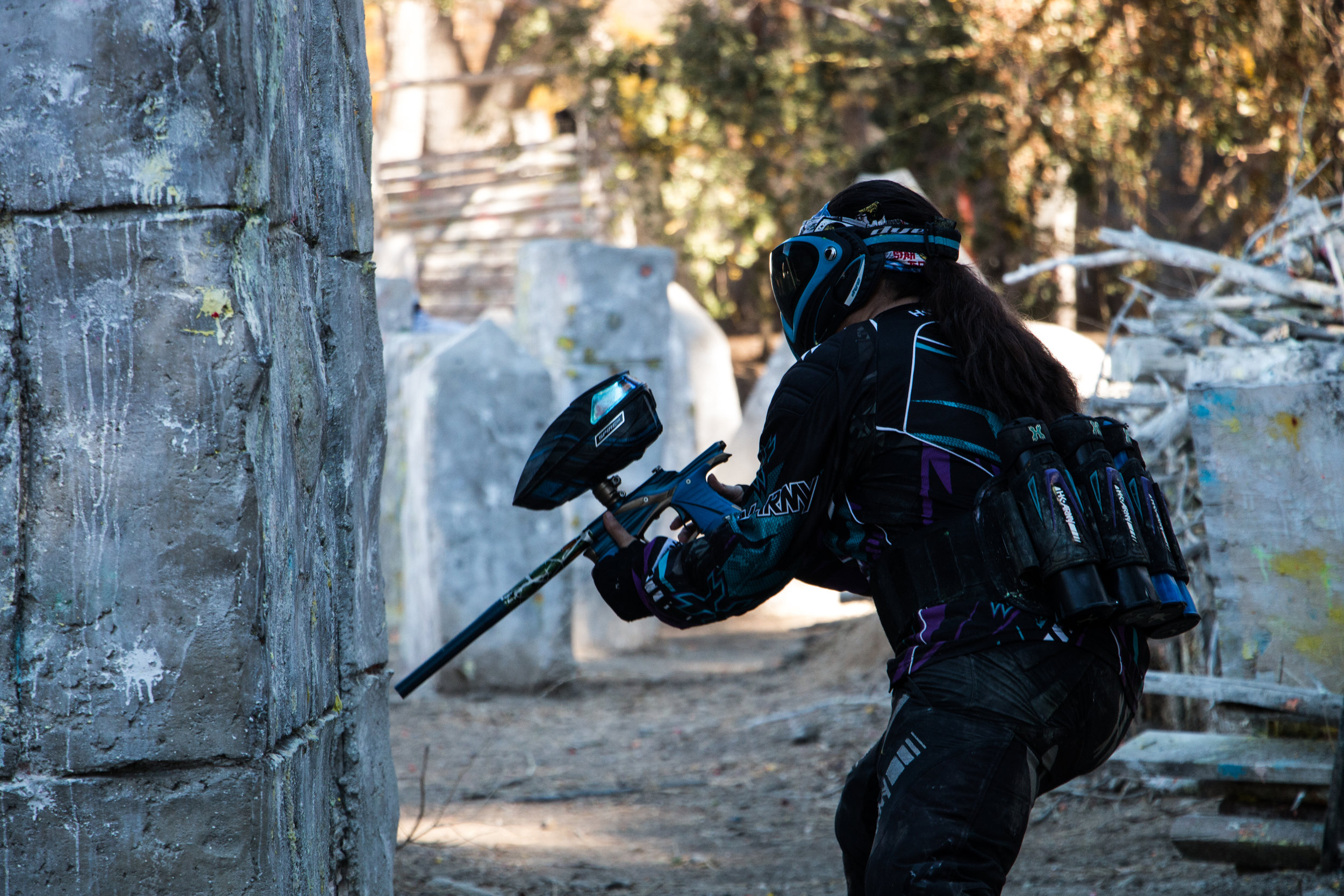 Jungle Island Paintball photo 11.jpg