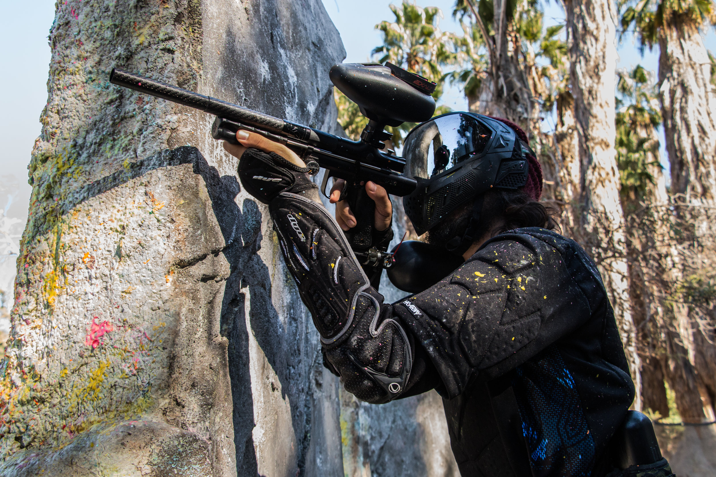 Jungle Island Paintball photo 13.jpg