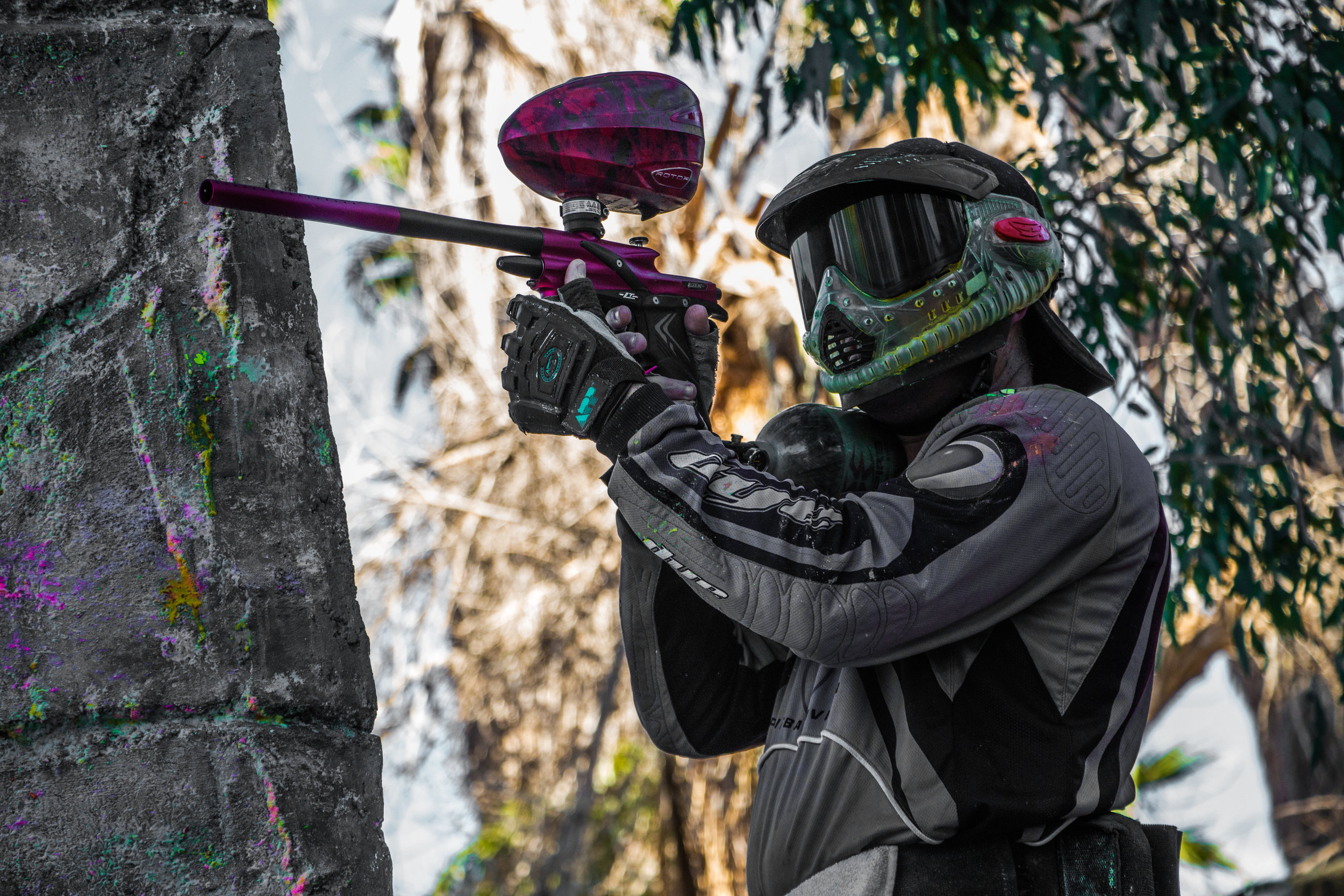 Jungle Island Paintball photo 17.jpg