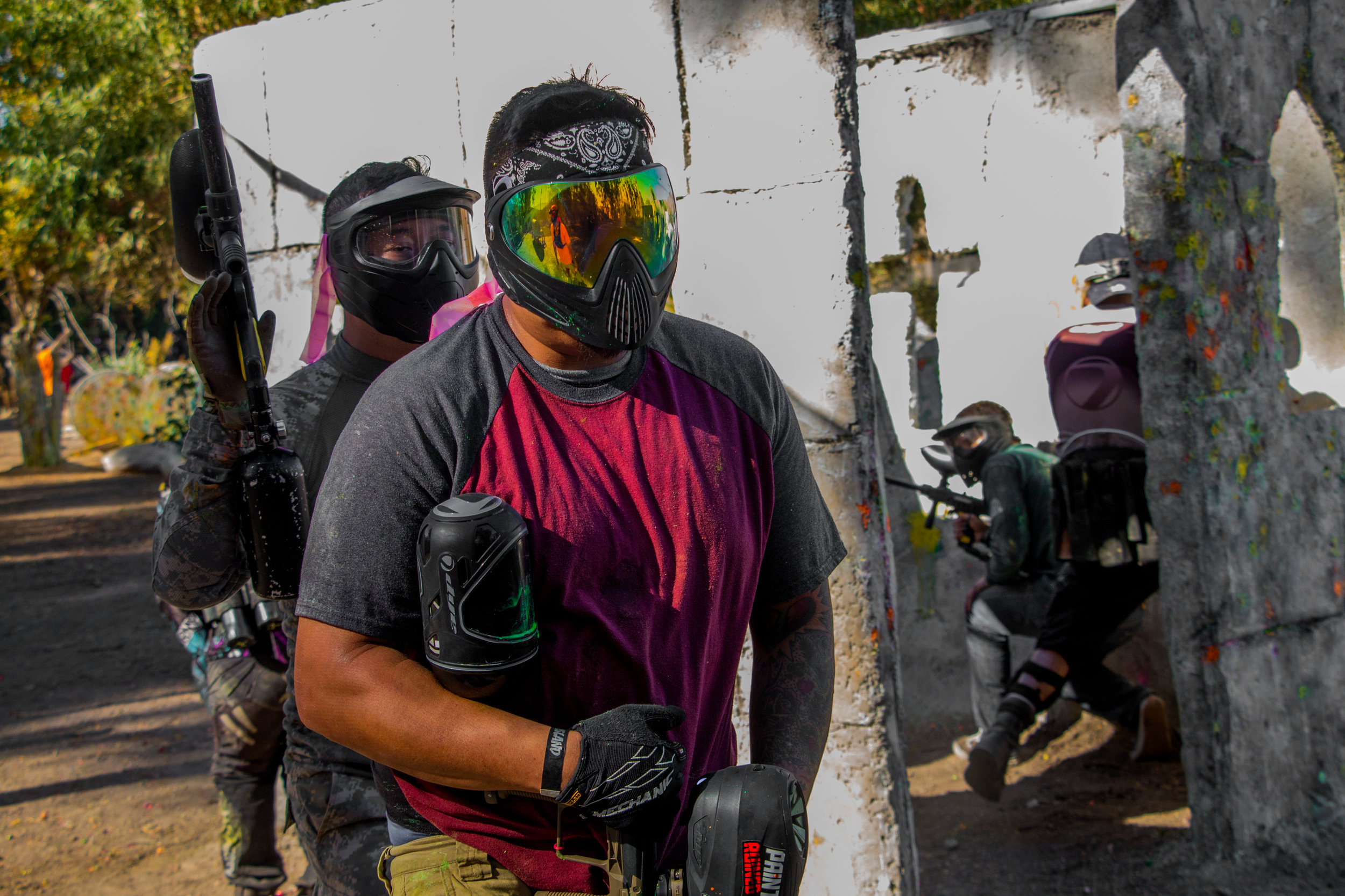 Jungle Island Paintball photo 18.jpg