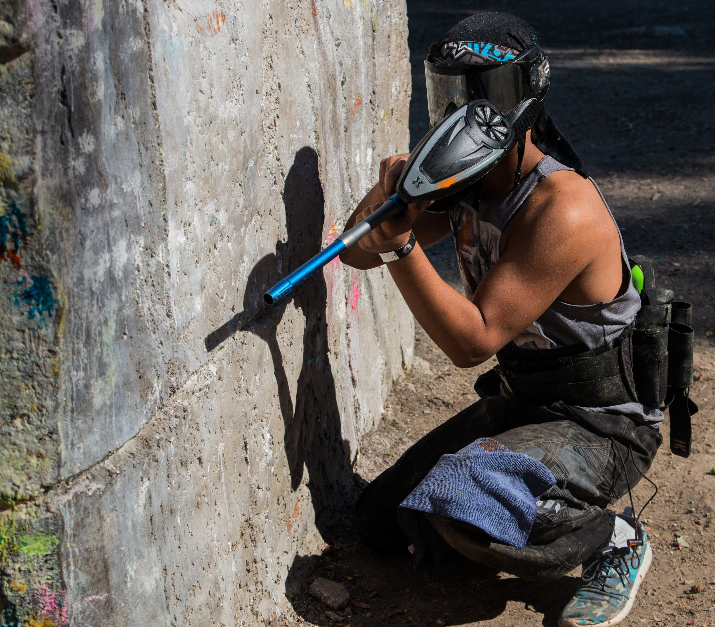 Jungle Island Paintball photo 24.jpg