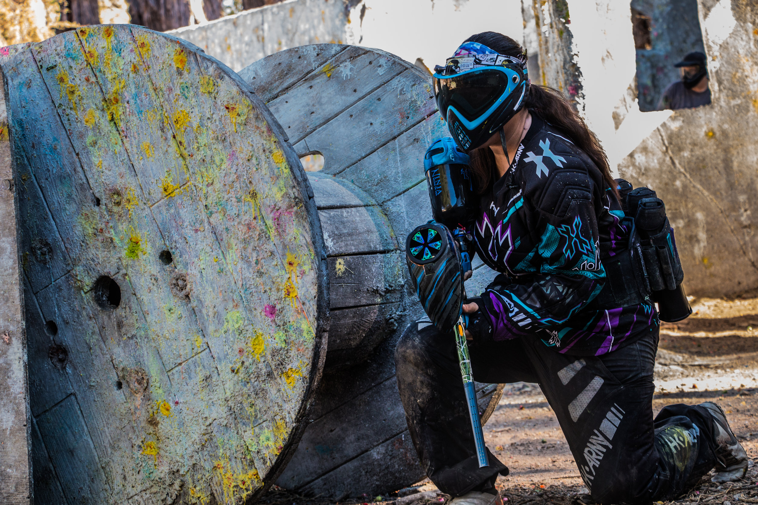 Jungle Island Paintball photo 23.jpg