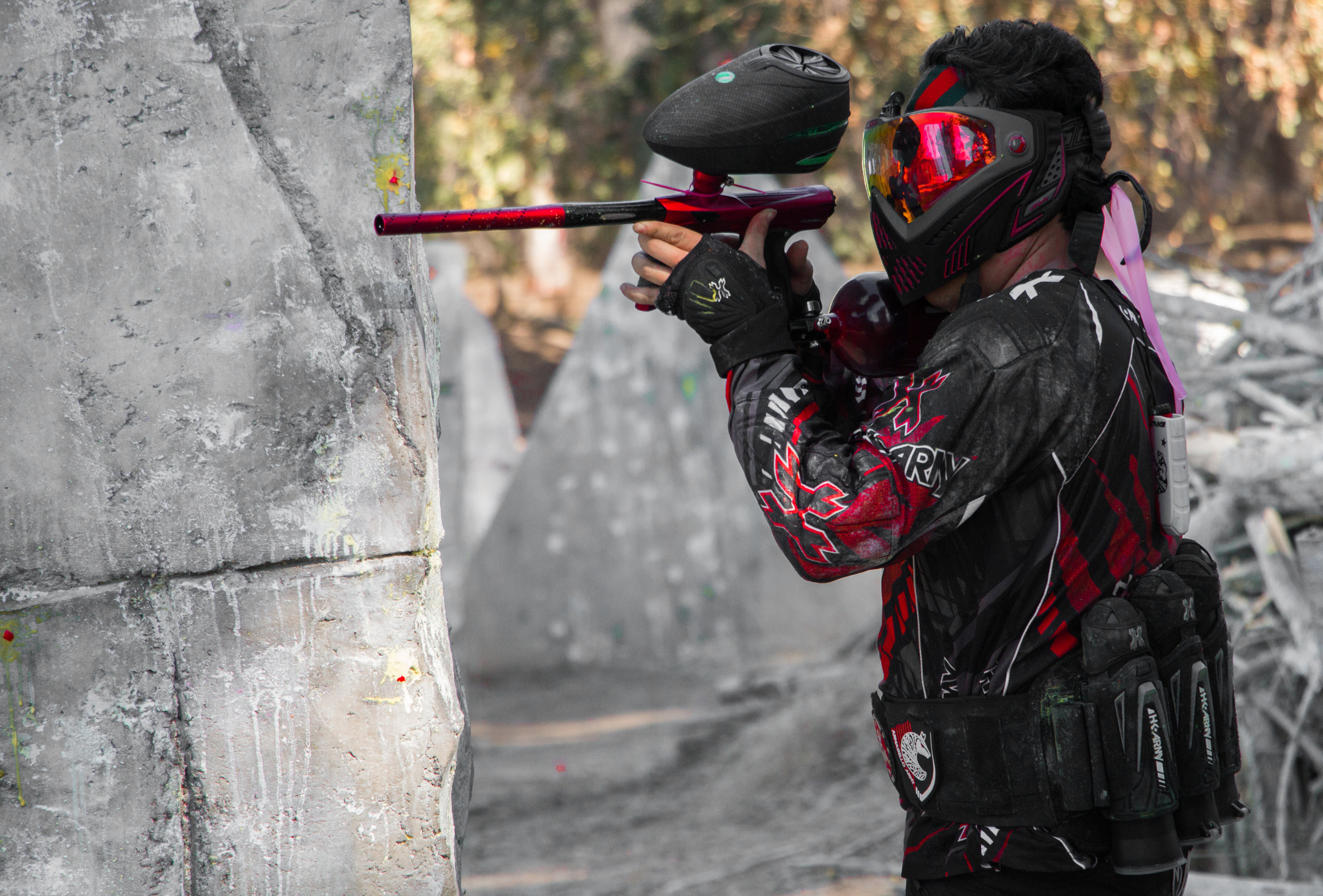 Jungle Island Paintball photo 25.jpg