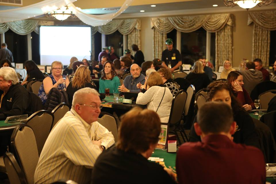 Casino Night 2018.jpg
